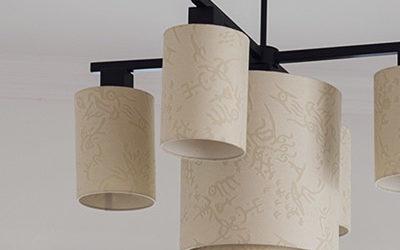 Sicherheit von LED-Lampen