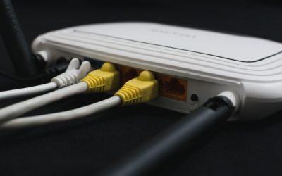 MobileLTE-RouternachDGUVVorschrift 3 prüfen lassen